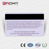 preço de fábrica MIFARE (R) 1K a placa da porta de RFID com bandas magnéticas