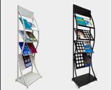 Banco di mostra del metallo di alta qualità (LFDS0037)