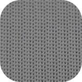 Tessuto di maglia dello Spandex A1808, nuovo tessuto di maglia del distanziatore di modo 3D