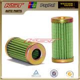Hino 2330d-87307 Filtereinsatz, Dieselmotor-Generator-Kraftstoffilter