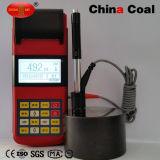 Appareil de contrôle Brinell portatif de dureté d'HB de Hl-600 Digitals