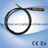 Sensore livellato sommergibile del moltiplicatore di pressione IP68