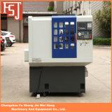 De hydraulische CNC van de Klem CNC van de Draaibank Machine van het Malen