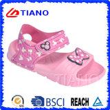 Mooi en Comfortable EVA Sandals voor Casual Working van Kid (TNK50009)