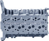El cilindro Headfor Ford Transit ZSD-424 2.4TDDI