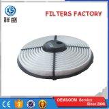스즈끼 Tico 95-00를 위한 자동 필터 제조자 공급 공기 정화 장치 13780A78b00 13780-78b00