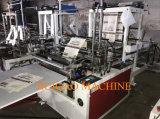 優秀な品質の機械価格を作るナイロンプラスチックPolythene袋