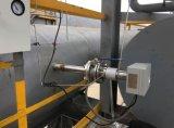 Analyse des gaz de l'industrie en ligne O2, HC, Hf analyseur de gaz
