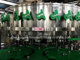 Bebida de alta calidad de la máquina de llenado de cerveza puede