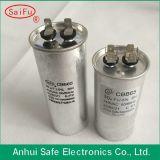 Cbb60 Sh конденсатор мотора AC конденсатора Cbb60 16UF 250V