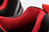 Ботинки свободно безопасности металла (L-7034)
