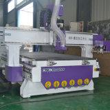 Cer-ATC CNC-Fräser
