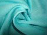 [فيسكس رون] جاكار صلبة [شيرتينغ] بناء لأنّ يحاك ثياب