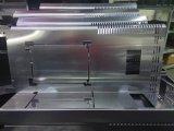 2017 Nouveau modèle de bonne qualité de perforation de la tourelle de la machine CNC
