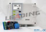 관제사 (L931-S)를 양수하십시오 하수 오물만 또는 배수장치 펌프를 통제하고 보호하는
