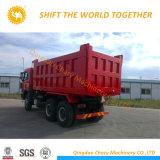 FAW 6X4 30 tonnellate dell'autocarro con cassone ribaltabile di autocarro a cassone da vendere