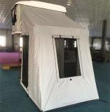 [مغّيولينا] يخيّم [4إكس4] من طريق سقف خيمة [4ود] [فيبرغلسّ] يستعصي قشرة قذيفة سقف أعلى خيمة