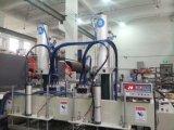 آليّة قماش حقيبة [ب] قابل للتفسّخ حيويّا بلاستيكيّة [كرّير بغ] آلة