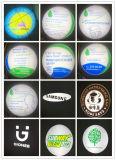 Notausgang-Zeichen-Projektor 1700 Lumen kann Pfeil-Anschlag drucken alle Entwürfe