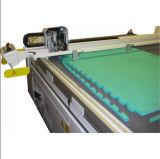 Espuma de EVA Flooring capachos e tapetes de intertravamento