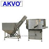 Machine van de Etikettering van de Fles van de Hoge snelheid van Akvo de Automatische