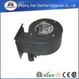 Artisanat exquis Hot Sale Ventilateur centrifuge réparable