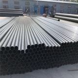 Wasserversorgung-Rohr der Qualitäts-HDPE100