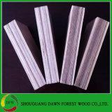 Colle phénolique Eucalyptus Keruing de contreplaqué de base