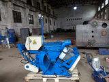 Het Vernietigen van het schot de Apparatuur Ropw 270 kiest de Machine van de Ontploffing uit