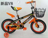 Grossista per 12 ' pollici Baby Bike/Children Bicycle
