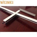 Manica d'acciaio (K001)