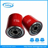 Alta calidad y buen precio MD069782 Filtro de aceite para Hyundai