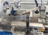 Mini preço da máquina do torno do banco do torno do passatempo (CM6241 CM6241V)