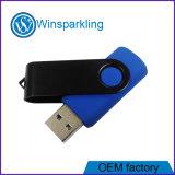 Disco istantaneo del USB di torsione del USB di qualità con il buon prezzo