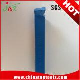Хорошее качество твердосплавным наконечником приспособления для Mahinery (DIN4972-ISO2)