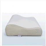 Almohadilla de bambú de la memoria de la fibra, almohadilla lenta del cuidado médico del rebote