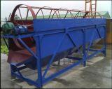 250-300容量のドラムか冶金学の企業(SHシリーズ)のための石炭のタイプ回転スクリーン