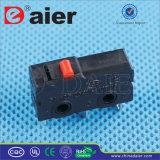 Daier миниое отсутствие переключателя рукоятки электрического микро- (KW4-Z1F)