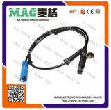 34526756376 34521165535 34520025724 Sensor ABS para BMW 5 (E39) Rear 98-