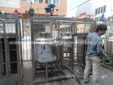 5000 литров пластинчатого типа пастеризатор молока (ACE-SJ-H9)