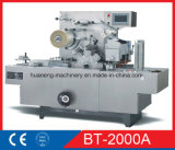 Teebeutel-Verpackungsmaschine (BT-350C)