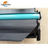 Профессиональный лазерный принтер картридж с тонером на заводе с оригинальными стабильного качества