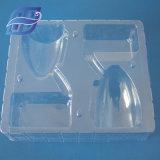ケースの可動装置のための電子製品のまめの荷箱