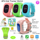 Multi-langues Kids Smart regarder avec triple position (H3)