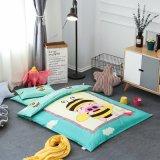 Baby und Kindergarten-Baumwollsteppdecke 3 Stück-Bettwäsche-Sets