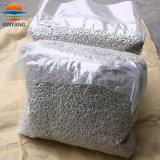 RoHSの標準工場価格の最高吸収乾燥したMasterbatch
