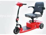 불리한을%s 중국 수출 최신 판매 전기 스쿠터