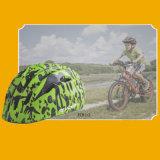 自転車およびBike Helmet、Sale Hb10のためのCycle Helmet