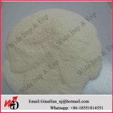 Polvere grezza pura Boldenone Cypionate dello steroide anabolico di purezza di 99%