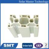 L'énergie solaire toit incliné les composants du système de montage/Structure de montage solaire